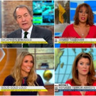 CBS THIS MORNING is Only Morning News Broadcast to Grow Year-to-Year