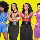 WE tv to Premiere Season 2 of CUTTING IT: IN THE ATL, 7/14