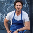 Chef Mike Ward to Host New Food Show DEVOUR on SiriusXM Canada