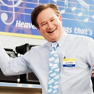 NBC's SUPERSTORE Delivers Its Most-Watched Episode Since Early Oct
