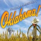 3-D Theatricals Presents Reimagined R&H Classic OKLAHOMA
