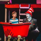 BWW Review: SEUSSICAL THE MUSICAL at the Warner Theatre