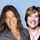 A New Hope Women's Comedy Event to Feature Jennie Mcnulty & Lisa Koch at The Rrazz Room, 8/6