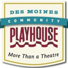 DM Playhouse to Present ROCK OF AGES, 7/15-8/7