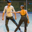 Felice Lesser Dance Theater 2017 Season to Feature World Premiere of LIGHTNING