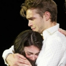 BWW Review: Daniel Sullivan Directs a Crackling Good TROILUS AND CRESSIDA