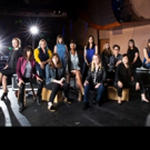 The Kilroys Showcases Female and Trans Writers with 3rd Annual 'THE LIST'