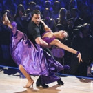 Fan Fave Maks Chmerkovskiy Returns for DANCING WITH THE STARS 23rd Season!