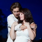 BWW Review: BRIDGES OF MADISON COUNTY at the Kennedy Center - A Glorious Musical