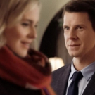 SIGNED, SEALED, DELIVERED: FROM THE HEART to Debut on Hallmark Movies & Mysteries, 2/21