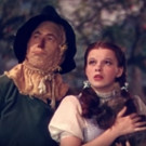 VIDEO: Watch THE WIZARD OF OZ Re-Imagined as a Michael Bay Movie!