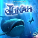 BWW Review: JONAH Makes a Big Splash at Sight & Sound Theatre in Lancaster