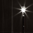 THE GHOSTLIGHT PROJECT Will Light the Way for the Future at Stages Across the U.S.; Details on This Month's Pledge!