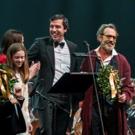 BWW Review: A CHRISTMAS CAROL, Lyceum Theatre