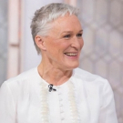 VIDEO: SUNSET BOULEVARD's Glenn Close Shares 'Story Is As Relevant As Ever'