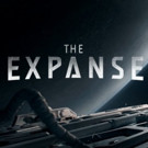 SyFy Renews Critically-Acclaimed Series THE EXPANSE for Season 3