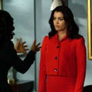 BWW Recap: Fools Who Run Their Mouths Off Wind Up Dead on SCANDAL