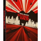 Hit Cinemax Show STRIKE BACK: SEASON 4 Arrives On Blu-ray & DVD 3/1