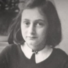 The Windham Theatre Guild to Present THE DIARY OF ANNE FRANK