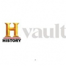 A&E Networks Announces Father's Day Special for History Vault Gift Subscriptions