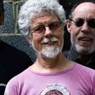 Little Feat Comes to bergenPAC 5/24