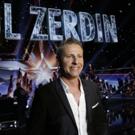Ventriloquist Paul Zerdin Named Winner of NBC's AMERICA'S GOT TALENT
