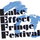 The Lake Effect Fringe Festival Kicks Off 5th Season