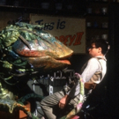 Suddenly, Seymour's Back- LITTLE SHOP OF HORRORS Musical Remake in the Works!