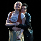 BWW Review: [GAY] CYMBELINE at Theatre Prometheus