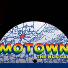 Ticket Pre-Sale Begins Today for MOTOWN's Broadway Return