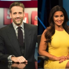 Max Kellerman Joins ESPN2's FIRST TAKE Beg. 7/25