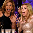 Kathie Lee Gifford & Hoda Kotb to Host NBC's A TOAST TO 2015!