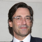 Jon Hamm to Lend Voice in SpongeBob Square Pants Special GOODBYE, KRABBY PATTY, 2/20