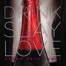 Bella Thorne Co-Executive Produced DRINK, SLAY, LOVE Begins Production