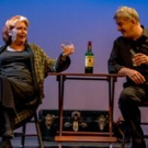 BWW Review: KIN at Eve Theatre Company
