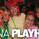 Laguna Playhouse Announces Three Youth Theatre Summer Camp Experiences