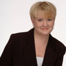 BWW Interview: Twenty-six Roles and Counting: Charis Leos at Maine State Music Theatre
