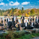 Vancouver Chamber Choir to Celebrate the Season with Carols & Readings in THE CHRISTM Photo