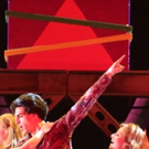 BWW Review: SATURDAY NIGHT FEVER at Walnut Street Theatre