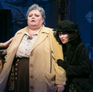 BWW Review: '27' is a Diverting Evening on the Left Bank with Gertrude and Alice B.