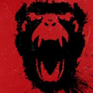 Syfy Announces Premiere Dates for 12 MONKEYS and HUNTERS