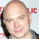 Michael Cerveris Tells How He Got The Idea To Bring FUN HOME To Orlando