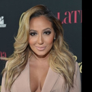 THE REAL Host Adrienne Bailon & Brandon T. Jackson to Co-Host 2016 Super Bowl Gospel Celebration