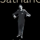 Dr. LeAnna DeAngelo Releases New Novel 'Maestro Satriano'
