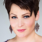 Broadway at the Cabaret - Top 5 Cabaret Picks for October 5-11, Featuring Lisa Howard, Tovah Feldshuh, and More!