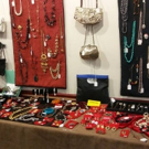 7th Annual Jewelry Heist Fundraiser Extends at Clague Playhouse