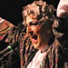 Denver Actors Fund & Littleton Town Hall Arts to Host MISCAST 2015, 9/14