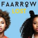 VIDEO: First Listen - Faarrow Releases 'Shut Up' Track ft. Elijah Kelley & Zac Efron
