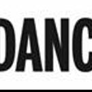 CLEVERMAN Season 2 Premieres 6/28 on Sundance TV