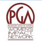 PGA & Women and Hollywood Present 'The Ms. Factor' Toolkit
